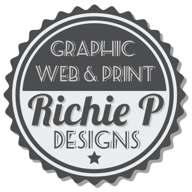 Richie P Designs