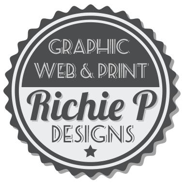 Richie P Designs